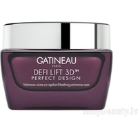 GATINEAU  PERFECT DESIGN CREAM, 50 ml