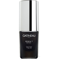 GATINEAU  RENEW7 DETOX DETOXIFYING SERUM, 15 ml