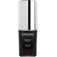 GATINEAU  RENEW7 LASER RESURFACING SERUM, 15 ml