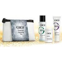 GIGI  Essential Cleansing Trio