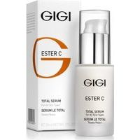 Gigi Ester C Total Serum - Serums ar C vitamīnu, 30ml
