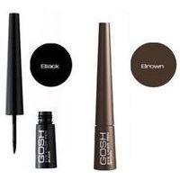 GOSH Eye Liner Pen Liquid