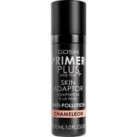 Gosh Primer Plus+ Skin Adaptor, 30ml