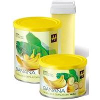 Holiday Banana Wax - Banānu vasks, 800ml