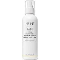 Keune Vital Nutrition Protein Spray - Proteīnu sprejs, 200ml