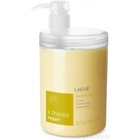 LAKME Repair Nourishing Mask 1000 Ml., Barojoša Maska