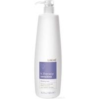 LAKME Sensitive Relaxing Balm 1000 Ml.,Nomierinošs Balzāms