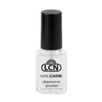 LCN Diamond Power (8ml, 16ml)