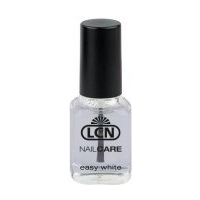 LCN Easy White, 16ml