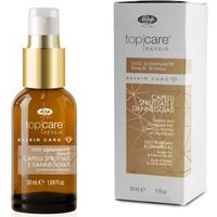 Lisap Elixir Care Shining Oil (50ml / 150ml)