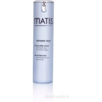MATIS Lift effect eye care gel - želeja ar liftinga efektu acīm,15ml
