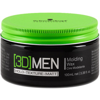 Molding Wax - Matu vasks, 100 ml