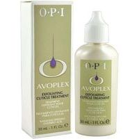 OPI Avoplex Exfoliating Cuticle Treatment -  pīlings kutikulas kopšanai (120ml)