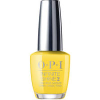 OPI INFINITE SHINE nail polish - ilgnoturīga nagu laka (15ml) - FIJI SPRING SUMMER 2017 COLLECTION color  Exotic Birds Do Not Tweet (LF91)