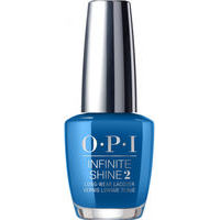 OPI INFINITE SHINE nail polish - ilgnoturīga nagu laka (15ml) - FIJI SPRING SUMMER 2017 COLLECTION color  Super Tropicalifijitic   (LF87)