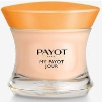 PAYOT MY PAYOT Jour - Дневной крем, 50 ml