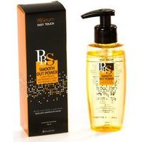 PB Serum Smooth Out Power, 150ml