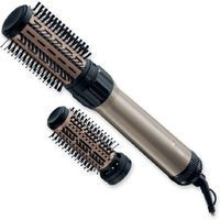 REMINGTON Keratin Therapy Protect & Volume Airstyler