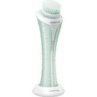 REMINGTON REVEAL Facial Cleansing Brush