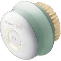 REMINGTON REVEAL Wet & Dry Rotating Body Brush