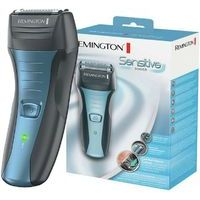 REMINGTON Sensitive Shaver -  skuveklis