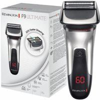 REMINGTON Ultimate Series F9 Foil Shaver-  skuveklis
