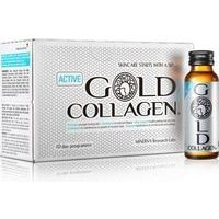 Active Gold Collagen,  10-days course