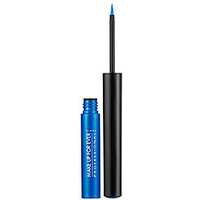 Aqua liner (Waterproof liquid eyeliner) - Acu lainers  1.8 ml
