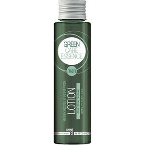 BBcos Green Care Essence Man Reinforcing Lotion - Stiprinošs un attīrošs losjons, 100ml