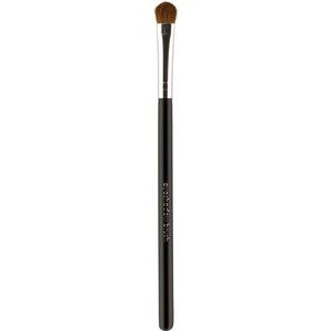 Bodyography Eye shadow brush - Acu ēnu ota
