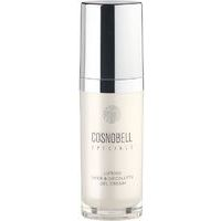 Cosnobell Lifting Neck & Decolette Cream-Gel - Liftinga krēms-gēls kaklam un dekoltē, 60ml