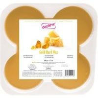 Depileve Natural Wax - Dabiskais vasks, 1kg