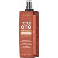 Echosline SELIÁR maska-sprejs Total ONE, 200 ml