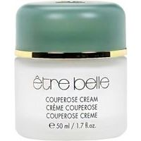 Etre Belle Couperose Cream - Krēms kuperozai ādai, 50ml