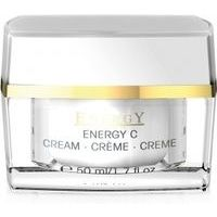 Etre Belle Energy C Cream - Крем с витамином С, 50ml