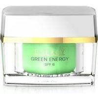 Etre Belle Energy Green Cream - Krēms Zaļā enerģija, 50ml