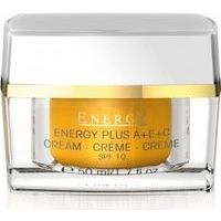 Etre Belle Energy Plus Cream A+E+C - Krēms ar vitamīnu kompleksu, 50ml