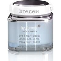 Etre Belle Hyaluronic Day & Night Cream - Дневной и ночной крем, 50ml