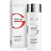 GIGI New Age Active Serum - Aktīvs serums, 30ml