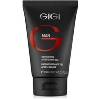 GIGI Refreshing After Shave Balm - Balzāms pēc skūšanās, 100ml