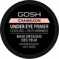Gosh Under Eye Primer Cooling & Anti-Wrinkle Chameleon - praimeris acu zonai
