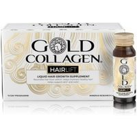 Hairlift Gold Collagen, 10 dienu kurss