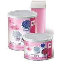 Holiday Light line Gliter rose Brilliant gel - Mirdzuma vasks, 800ml