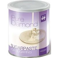 Holiday Sugar Paste Pure Diamond - Cukura depilācijas pasta, 800ml