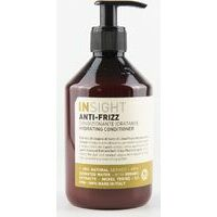 Insight ANTI-FRIZZ Hydrating Conditioner (400ml / 900ml)