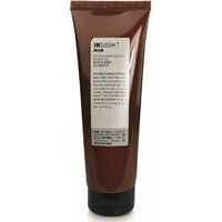 Insight Hair And Body Cleanser, (100ml / 250ml)