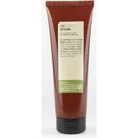 Insight Styling Strong Hold Gel, 250ml