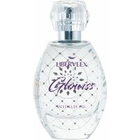 Liberalex Glowiss intimate oil - intīmā eļļa, 50ml