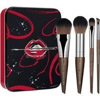 Make Up For Ever Artistic Brush Set otu komplekts