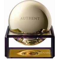 Menard Authent Cream 50ml